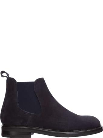 At.p.co Aratana Desert Boots