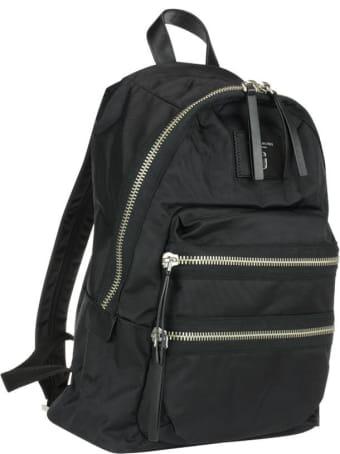 Marc Jacobs Snapshot Backpack