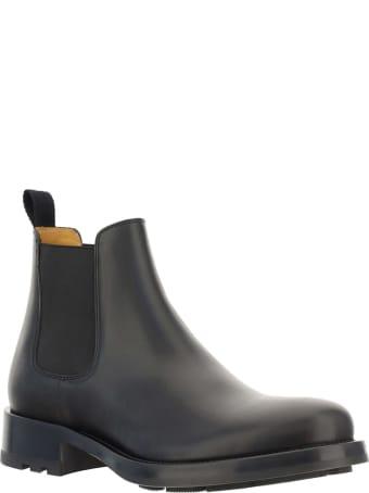 Valentino Garavani Beatle Boots