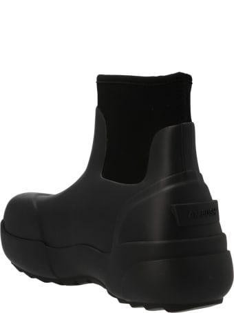 AMBUSH Shoes