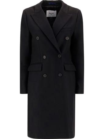 Paltò Annarita Coat