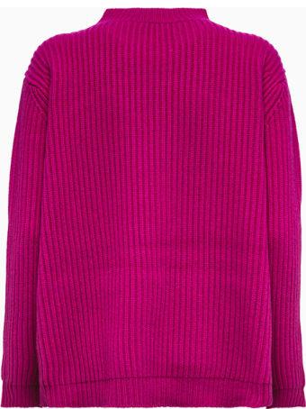 Andamane The Andamane Sweater Faye 2034