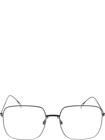 Haffmans & Neumeister Delavault Glasses
