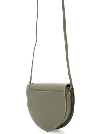 Mark Cross Dunes Shoulder Bag