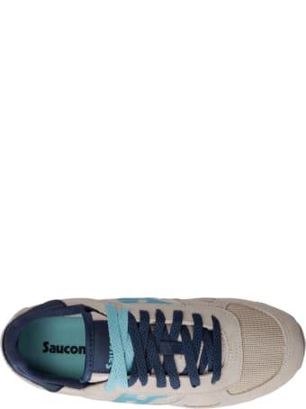 Saucony Shadow Original Sneakers