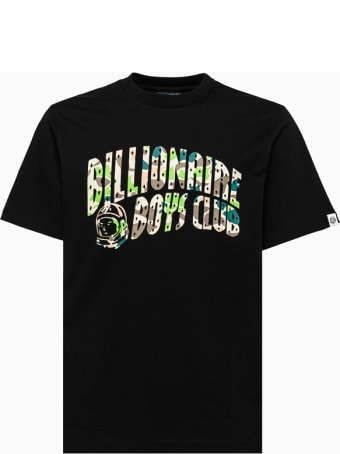 Billionaire Boys Club Bilionaire Boy T-shirt B21144