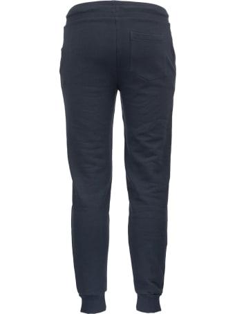 Colmar Mood - Cotton Tracksuit Trousers