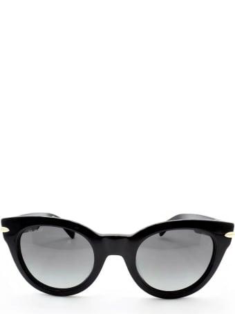 Rag & Bone RNB1015/S Sunglasses