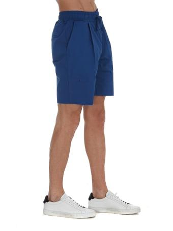 Family First Milano Chino Shorts