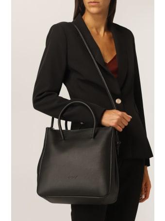 Marsell Handbag Shoulder Bag Women Marsell