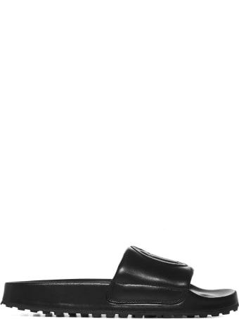 Trussardi Shoes