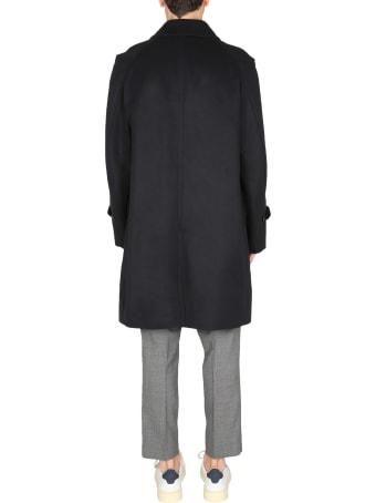 Mackintosh Arnhall Coat