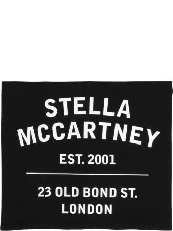 Stella McCartney Bandana And Face Mask