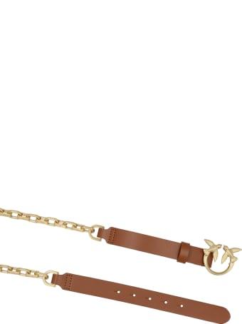 Pinko 'day Simply' Belt