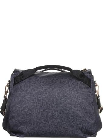 Borbonese Shoulder Bag Borbonese