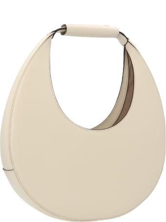 STAUD 'moon' Bag