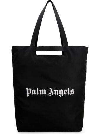 Palm Angels Nylon Tote