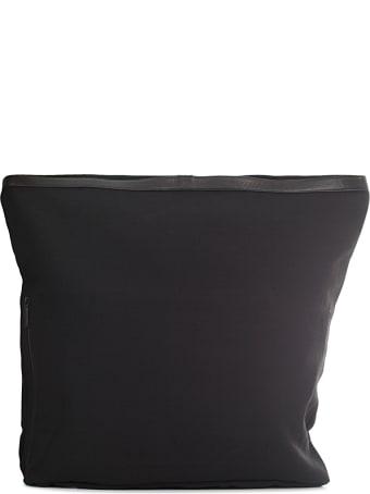 Y's 2way Shoulder Bag