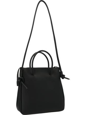 Marsell 'sacco' Bag