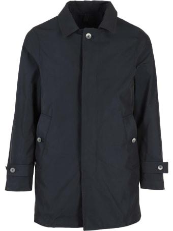 Camplin Raincoat