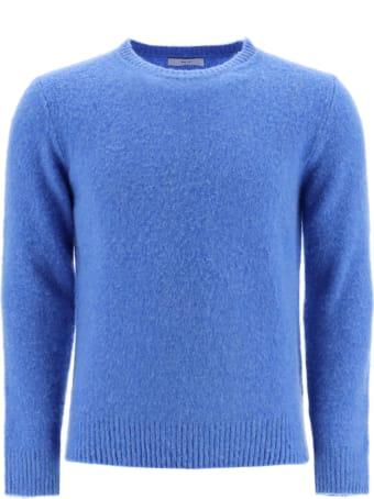 GM77 Wool Sweater