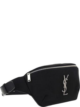 Saint Laurent Belt Bag
