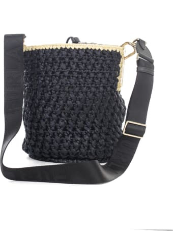 Furla Lipari M Bucket Bag