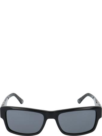 Police Spl967 Sunglasses