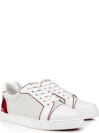 Christian Louboutin Fun Vieira Sneaker