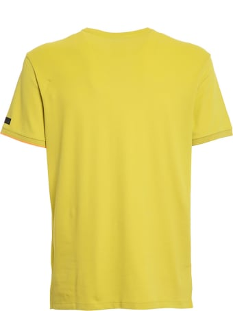 RRD - Roberto Ricci Design Shirty Macro