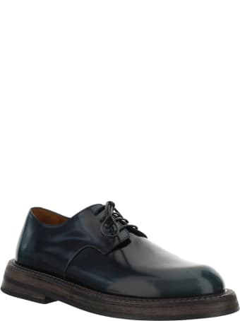 Marsell Alluce Lace Up Shoes