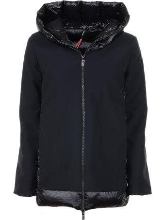 RRD - Roberto Ricci Design Stretch Down Jacket With Hood