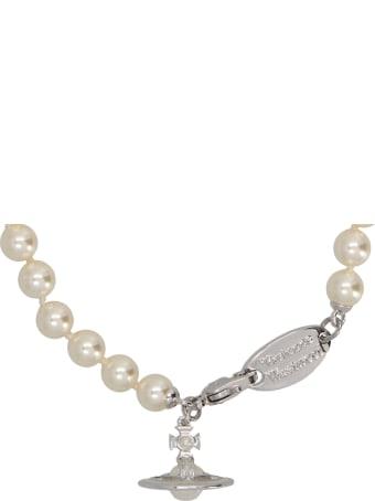 Vivienne Westwood 'simonetta' Bracelet