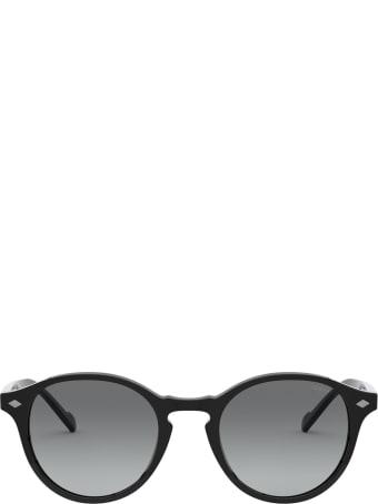 Vogue Eyewear Vogue Vo5327s Black Sunglasses