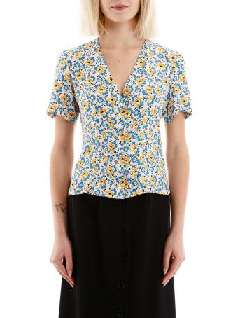 HVN Dylan Shirt