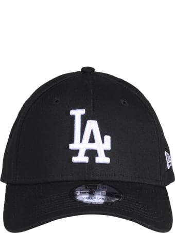 New Era Baseball Cap League Essential