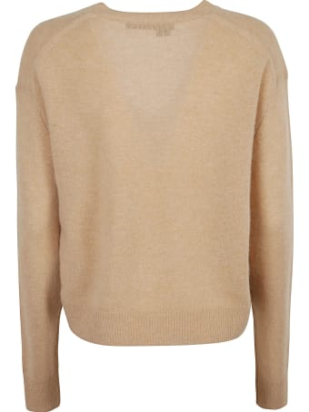 360 Sweater Marcy Sweater