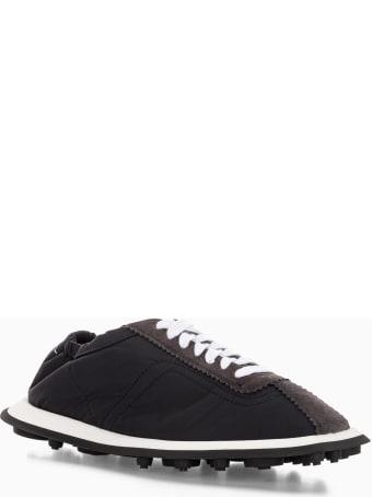 MM6 Maison Margiela Mm6 6 Racer Sneaker