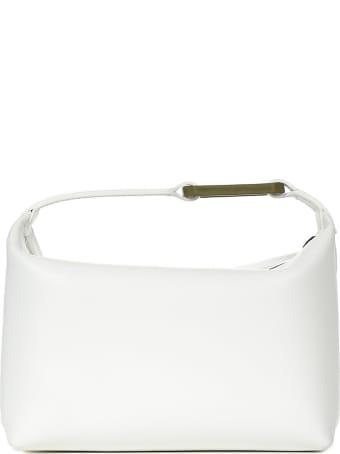 EÉRA Moonbag Handbag