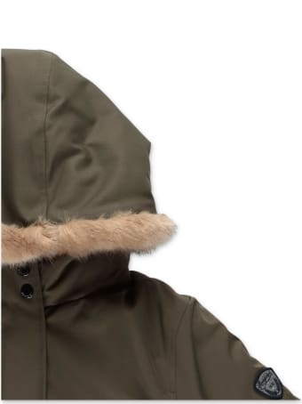 Bonpoint Jacket