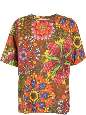 Momonì T-Shirt