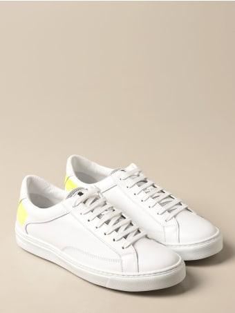 Brimarts Sneakers Shoes Men Brimarts