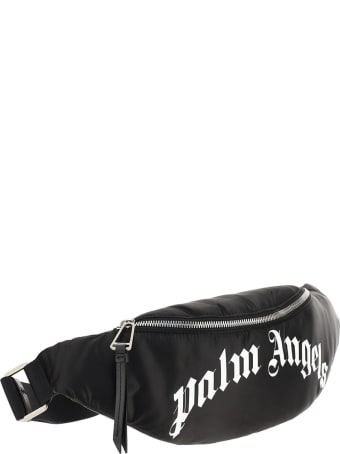Palm Angels Fannypack