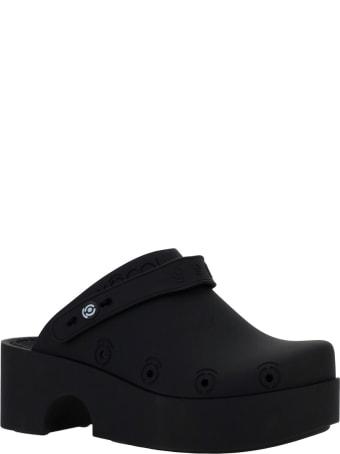 Xocoi Xocoi Sandals