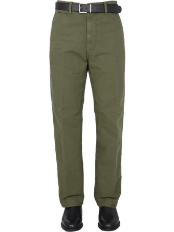 East Harbour Surplus Axel Trousers