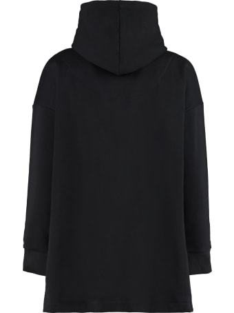 Mother Of Pearl Mylo Cotton Hoodie