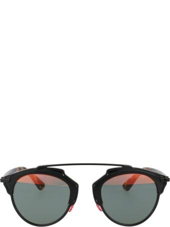 Dior soreal Sunglasses