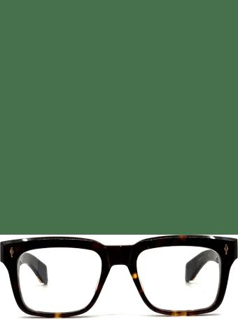 Jacques Marie Mage TORINO Sunglasses