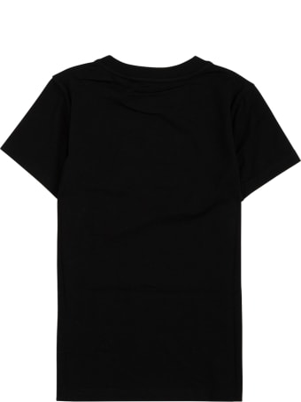 Givenchy T-shirt With Logo