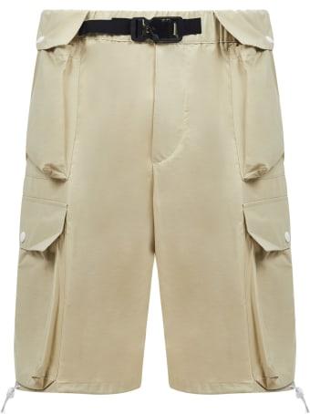 Bonsai Shorts